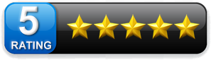 5-star-reviews-for-local-michigan-pest-control-exterminator