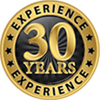 30-years-expereinced-pest-control-exterminator