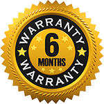 6-month-warranty-on-all-bed-bug-services-in-michigan