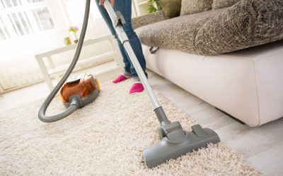 How to Effectively Prepare Your Home for A Bed Bug Treatment