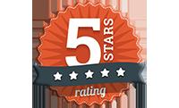 5-star-reviews-for-local-michigan-pest-control-exterminator